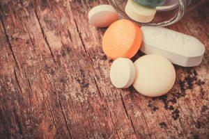 از کجا میتوان فهمید که کسی از مواد افیونی استفاده میکند؟