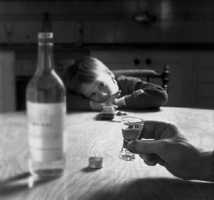 اعتیاد و ژنتیک نقش سابقه خانوادگی در اعتیاد به موادمخدر و ترک
