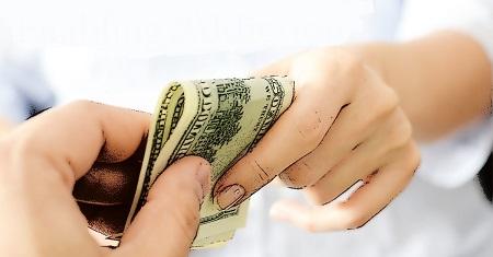 تأمین مالی انان را متوقف کنید