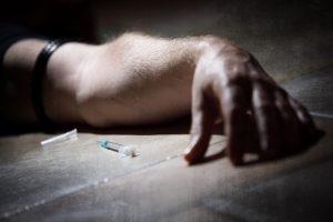 علائم مصرف مواد افیونی نشانه های فرد معتاد به اوپیوم را بشناسید