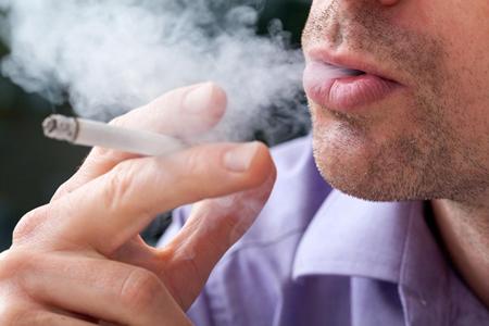 عوارض-سیگار