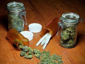 نشانههای اعتیاد به ماریجوانا راههای درمان اعتیاد به گل