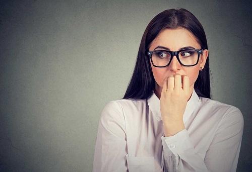 چطور بفهمید کسی به مصرف ریتالین اعتیاد دارد