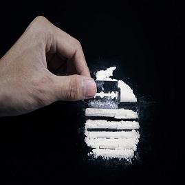 مواد کوکائین: نشانه های اعتیاد و روشهای ترک با استفاده از دارو