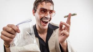 کوکائین چیست؟