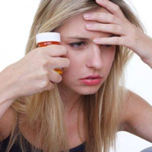 درمان اعتیاد به مواد مخدر و الکل