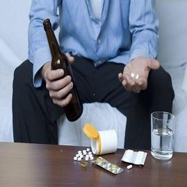 راهکارهای عملی مقابله با وسوسه لغزش و مصرف مجدد مواد در دوران ترک
